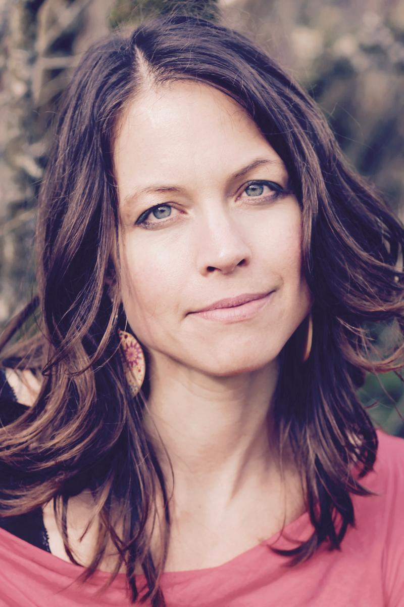 Christy Greenwood-VYC Presenter