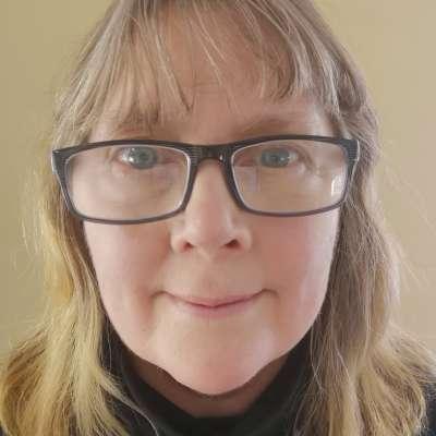 Renee Lindstrom's photo
