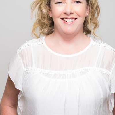 Carolyne Taylor's photo