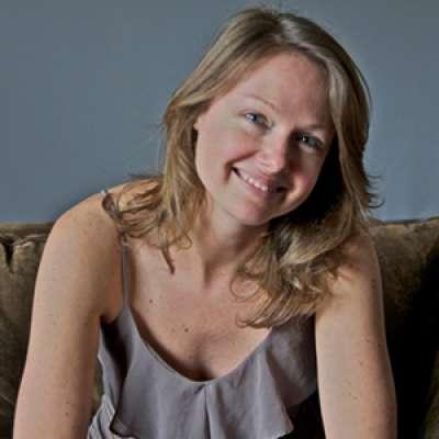 Michelle Schroeder's photo