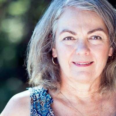 Regina  Pfeifer's photo